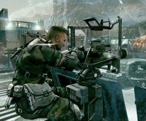 Лучший эмулятор PlayStation 3 научился запускать Killzone 3, нопроизводительность пока хромает