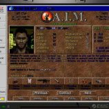 Скриншот Jagged Alliance 2 – Изображение 3