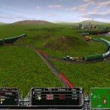 Скриншот Train Empire – Изображение 9
