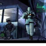Скриншот Metal Gear Solid – Изображение 4