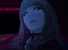 «Бегущий полезвию» получит полноценный аниме-сериал. Его поможет сделать автор «Ковбоя Бибопа»