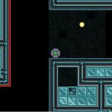 Скриншот The Core IX – Изображение 6