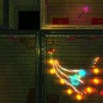 Скриншот Pixel Boy – Изображение 6