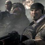 Скриншот Gears of War 3 – Изображение 63