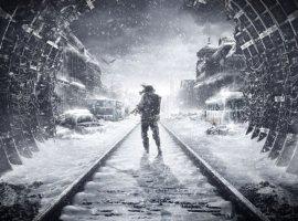 Долой Epic Games Store! Metro: Exodus появится в Microsoft Store уже совсем скоро