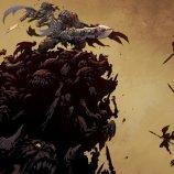 Скриншот Darksiders: Genesis – Изображение 3
