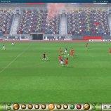 Скриншот Soccer Manager Pro – Изображение 5