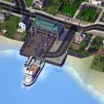 Скриншот SimCity 4: Rush Hour – Изображение 2