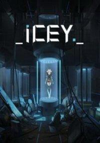 ICEY – фото обложки игры