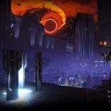 Скриншот Hellpoint – Изображение 9