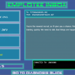 Скриншот S.o.r.s. – Изображение 3