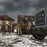 Скриншот Prisoner of War – Изображение 5