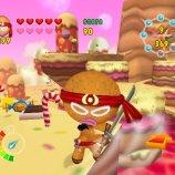 Скриншот Ninjabread Man – Изображение 3