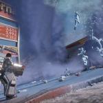 Скриншот Dead Rising 4 – Изображение 25
