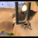 Скриншот Armado – Изображение 1