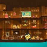 Скриншот Tiny Thief – Изображение 5