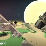 Скриншот Autocraft – Изображение 6