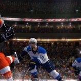Скриншот NHL 13 – Изображение 1