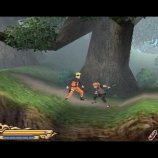 Скриншот Naruto Shippuden 3D: The New Era – Изображение 6