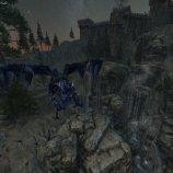 Скриншот Dragon (2014) – Изображение 6