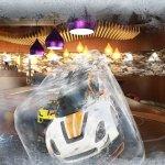 Скриншот Table Top Racing: World Tour – Изображение 6