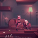 Скриншот Pid – Изображение 12