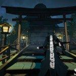 Скриншот Path of Shadows – Изображение 7