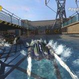 Скриншот Hydro Thunder Hurricane – Изображение 8