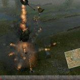 Скриншот Soldiers: Heroes of World War II – Изображение 3