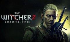 Ведьмак 2: Убийцы королей. Дневники разработчиков