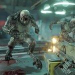 Скриншот Doom (2016) – Изображение 29