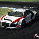 Скриншот RaceRoom Racing Experience – Изображение 8