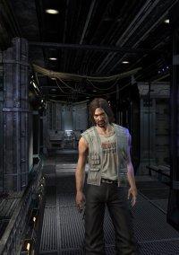AOsphere – фото обложки игры