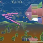 Скриншот BlastWorks: Build, Trade & Destroy – Изображение 30