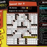 Скриншот Crosswords for Dummies – Изображение 4