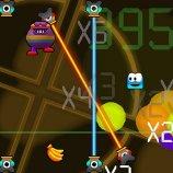 Скриншот Avoid Droid – Изображение 1