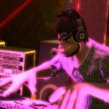 Скриншот Skillz: The DJ Game – Изображение 6