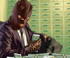 Игроки в GTA 5 (а их уже 90 миллионов!) потратили на микротранзакции рекордные деньги