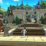 Скриншот Teiruzu obu Gureisesu – Изображение 9