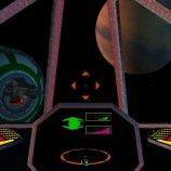 Скриншот Babylon 5: Into the Fire – Изображение 6