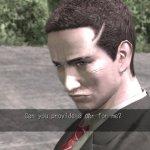Скриншот Deadly Premonition: The Director's Cut – Изображение 27