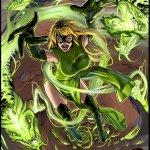 Скриншот X-Men: Battle of the Atom – Изображение 6