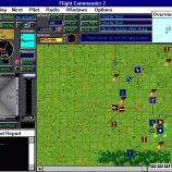 Скриншот Flight Commander 2 – Изображение 7