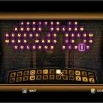 Скриншот The Da Vinci Code – Изображение 17