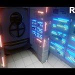 Скриншот Reverse Side – Изображение 4