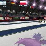 Скриншот Curling 2012 – Изображение 16