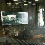 Скриншот Deus Ex: Human Revolution – Изображение 31