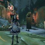 Скриншот Alice: Madness Returns – Изображение 14