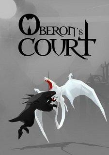 Oberon's Court