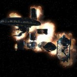 Скриншот X³: Reunion – Изображение 2